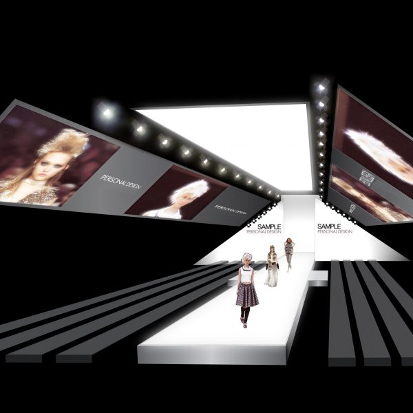 space design (2003〜2006)