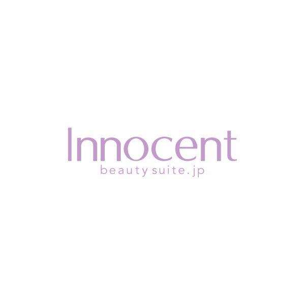Innocent (2008)