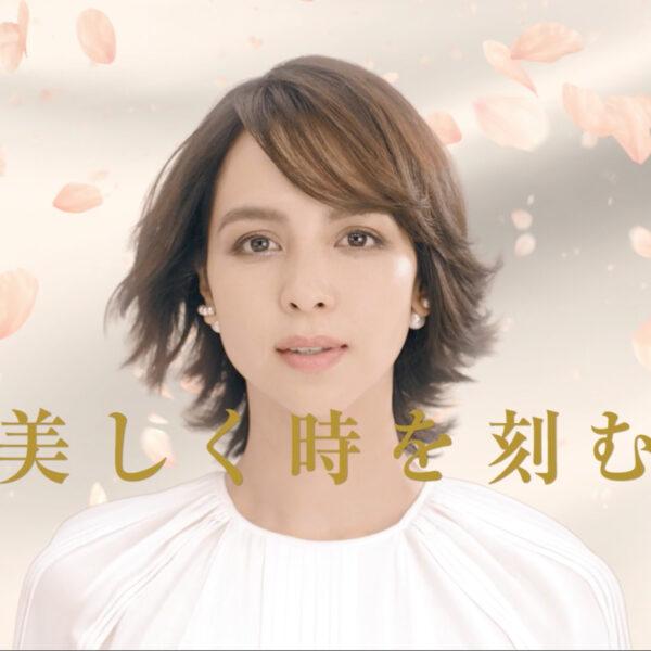 ローレルタワー藤が丘 TV-CM